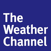 Wetter App mit Regen Radar - The Weather Channel
