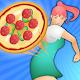 Pizza Girl 3D para PC Windows
