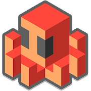 Makerspace for Minecraft