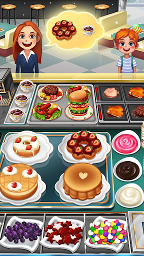 Hi Cooking 12.0.5017 screenshots 3