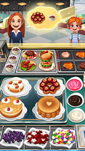 Hi Cooking 12.1.5017 screenshots 3