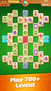 Mahjong Legend  Apps For Pc – Install On Windows And Mac – Free Download 2