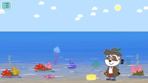 Good morning. Educational kids games 1.2.9 screenshots 5