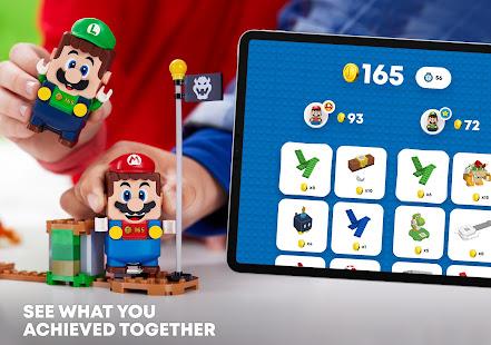 LEGOu00ae Super Mariou2122 2.0.7 Screenshots 14