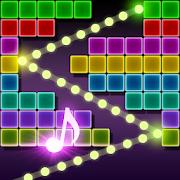 Bricks Breaker Melody