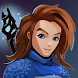 Braveland Wizard - Androidアプリ