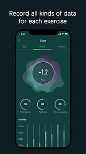 Inwell Fitness Apk app for Android 2