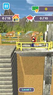Block Breaker Miner 2.2.2 Screenshots 4