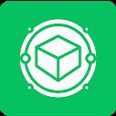 Coingram   بیت کوین , ارز دیجیتال   کوینگرام