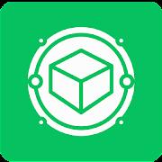 Coingram | بیت کوین , ارز دیجیتال | کوینگرام