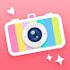 BeautyPlus Me - Easy Photo Editor & Selfie Camera