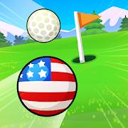 Micro Golf