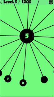 Color - AA Crazy 1.21 screenshots 1