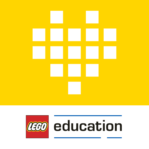 Baixar SPIKE™ LEGO® Education