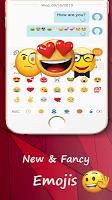 Lao keyboard 2020: Laos Language App