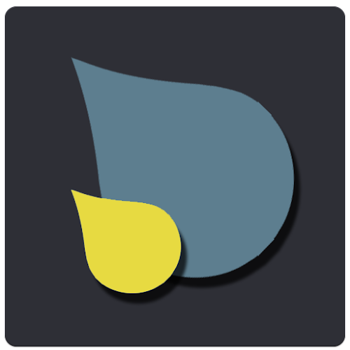 Meteogram Weather Widget - Donate version 2.3.14-20210403