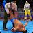 PRO Wrestling Game
