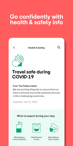 Tripadvisor: Hotels, Activities & Restaurants  screenshots 3