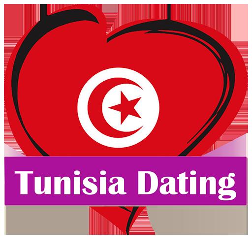 Dating site ul Tunisia Dating de calatorie