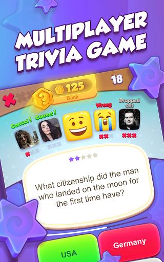 Memoria: Quiz Adventure  screenshots 7