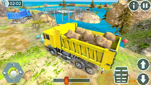 JCB: Excavator Simulator 2021 1.0 screenshots 10