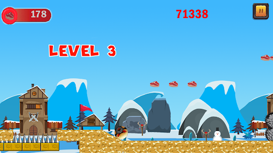 The Hungry Ball Revolution For Pc   How To Download For Free(Windows And Mac) 3