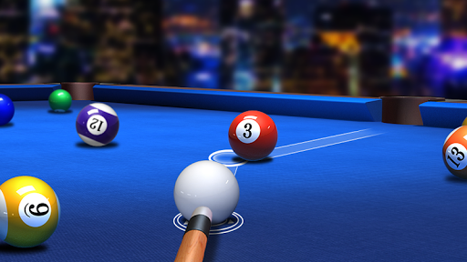 8 Ball Tournaments 1.22.3179 screenshots 1