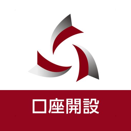 口座 開設 銀行 武蔵野 個人事業主必見!屋号入り銀行口座を開設できる銀行比較