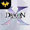 Dragon Village X : Idle RPG