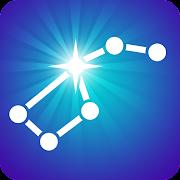 Sky Tonight - Stargazing Guide, Mobile Planetarium