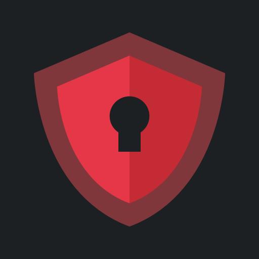 totalav antivirus icon