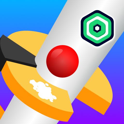 Baixar Havoc Jump Robux - Roblominer para Android