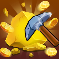 Mining Time - It's time for mining