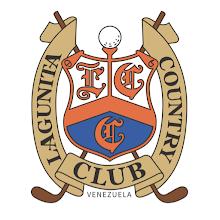 Lagunita Country Club icon