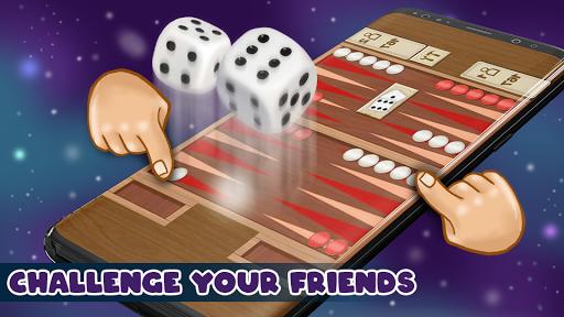 Multiplayer Gamebox : Free 2 Player Offline Games 4.1.8.23 screenshots 7