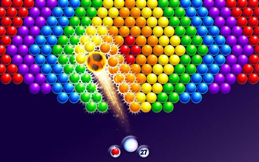 Bubble Freedom  screenshots 7