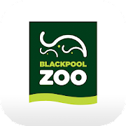 Blackpool Zoo - Official App