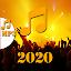 top 100 best ringtones 2020