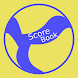 V-ScoreBook