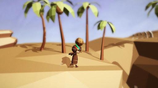 The Tiny Adventures  screenshots 3