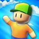 Stumble Guys: Multiplayer Royale Download on Windows