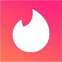 Tinder - Dating, Make Friends and Meet New People