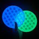Glow In The Dark Pop It Toys