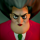 Scary Teacher 3D para PC Windows