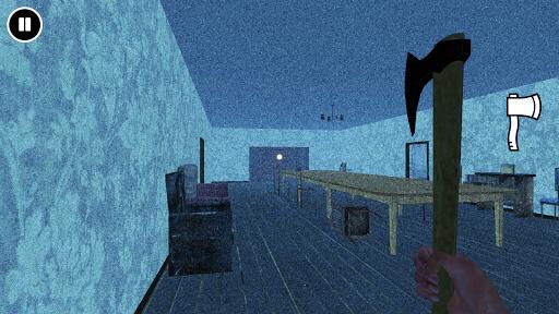 Evilnessa: The Book of Life apkdebit screenshots 6