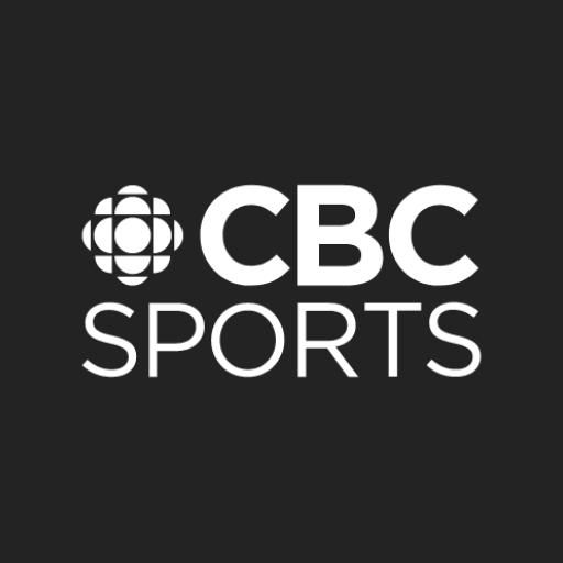 CBC Sports: Scores, News, Stats & Highlights
