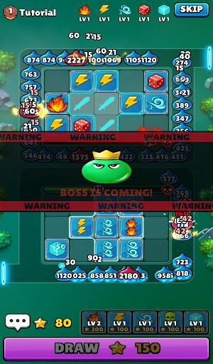 Random Royale - Real Time PVP Defense Game 1.0.44 screenshots 19