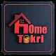 Home Tokri