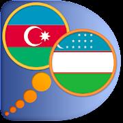 Azerbaijani Uzbek dictionary