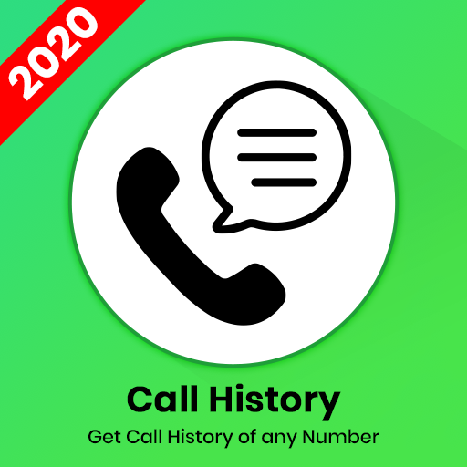 Call History : Call Detail of Any Number